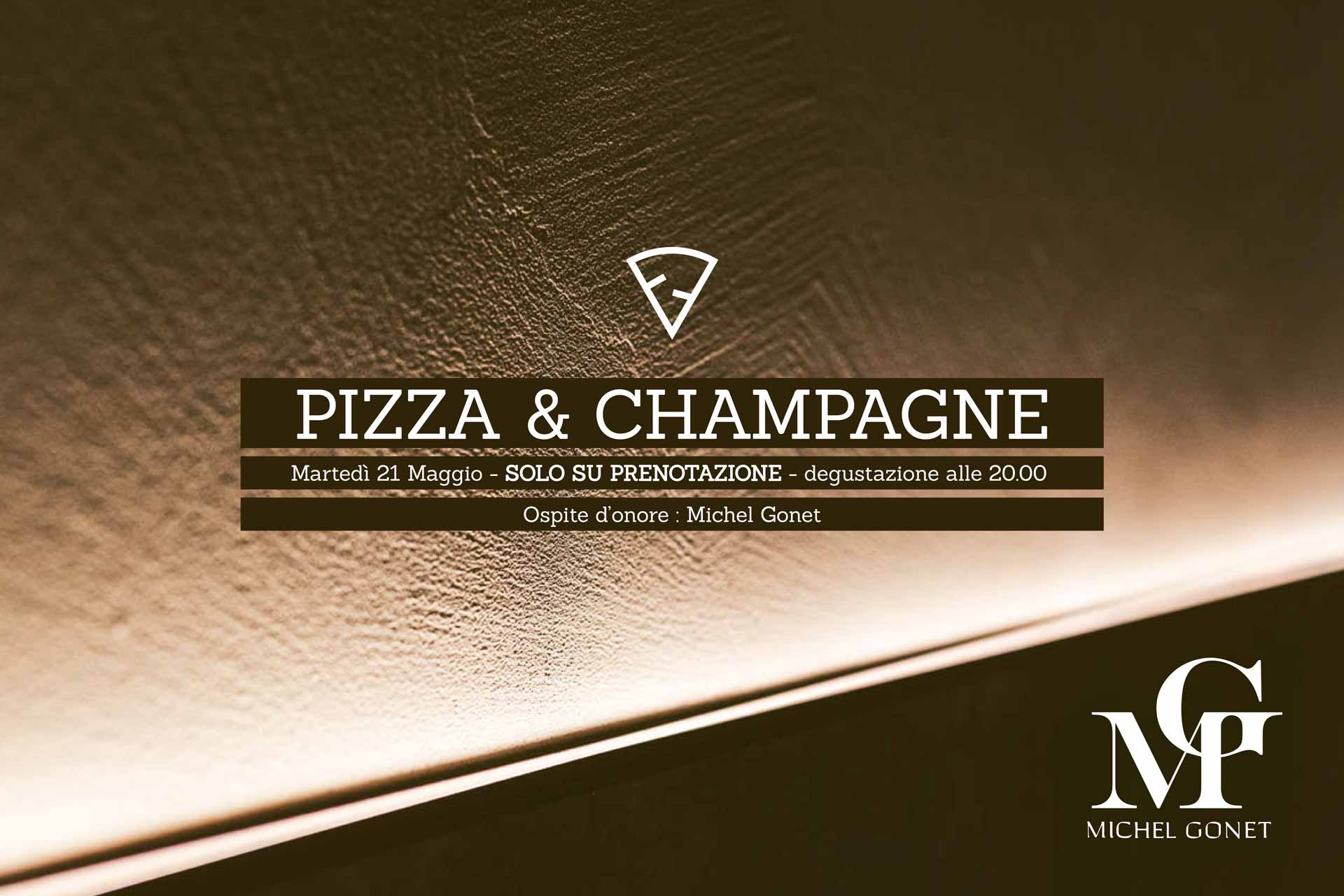 web-champagne-01
